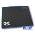Коврики для мышкиX-Ray Thunder9 BL1-Smooth