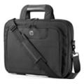 """HP Value Top Load Case 16.1"""" (QB681AA)"""