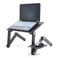 Подставки, столики для ноутбуковUFT T-6 Sprinter