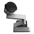Аксессуары для планшетовVOGELS RingO TMS 303 Flex Pack для iPad