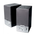 Компьютерная акустикаEdifier R18