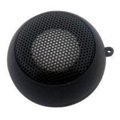 Компьютерная акустикаMerlin Pocket Speaker
