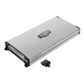АвтоусилителиICON Audio APR-D550