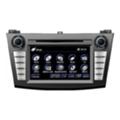 Автомагнитолы и DVDFly Audio E75084NAVI