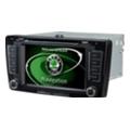 Автомагнитолы и DVDAudiosources ANS-620