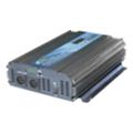 АвтоинверторыRing Automotive Reinv2100