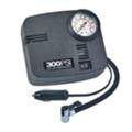 Автомобильные насосы и компрессорыAlca 232