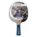Ракетки для настольного теннисаDONIC Waldner Line 3000 Platinum
