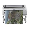 Принтеры и МФУEpson SureColor SC-T7000