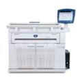 Принтеры и МФУXerox Wide Format 6605