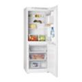 ХолодильникиATLANT ХМ 4712-100