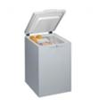 ХолодильникиWhirlpool WH 1410 A+
