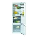 ХолодильникиMiele KF 9757 iD
