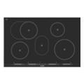 Кухонные плиты и варочные поверхностиSiemens EH 875SC11E
