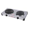 Кухонные плиты и варочные поверхностиSupra HS-210