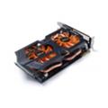ВидеокартыZOTAC GeForce GTX660 ZT-60901-10M
