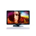 ТелевизорыPhilips 42PFL5405