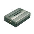 Принт-серверыEdimax PS-1206U