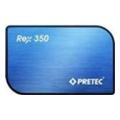 USB flash-накопителиPretec 64 GB i-Disk Rex 350
