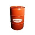 Автомобильные маслаXADO Pro-Industry 10W-40 SL/CF 200л; XA25744