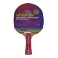 Ракетки для настольного теннисаSprinter S-203