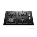 Кухонные плиты и варочные поверхностиInterline PG 604 BK