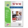 ФотобумагаWWM CD0200.20
