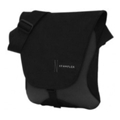 Чехлы и защитные пленки для планшетовCrumpler Prime Cut Tablet Black (PRCT-001)