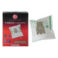 Аксессуары для пылесосовHoover H63