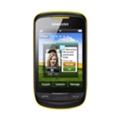 Samsung S3850 Corby 2