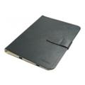 """Чехлы и защитные пленки для планшетов@Lux Обложка-Чехол для планшета 7"""" TL-371"""