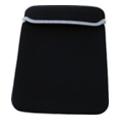 """Чехлы и защитные пленки для планшетовDrobak 9.7-10.1"""" Universal Black (212607)"""