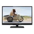 ТелевизорыPhilips 22PFT4109