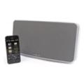 Портативная акустика и док-станцииCambridge Audio Minx AirPlay 100