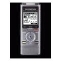 ДиктофоныOlympus WS-832