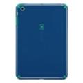 Чехлы и защитные пленки для планшетовSpeck CandyShell для iPad mini Harbor Blue/Malachite Green (SPK-A1955)