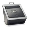 HP ScanJet 7800