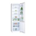 ХолодильникиSaturn ST-CF1954U