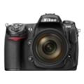 Цифровые фотоаппаратыNikon D300 body