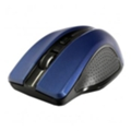 Клавиатуры, мыши, комплектыGembird MUSW-104 Blue USB