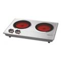 Кухонные плиты и варочные поверхностиVES V-CP2