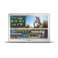 "НоутбукиApple MacBook Air 13"" (Z0P00002L) (2013)"