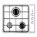 Кухонные плиты и варочные поверхностиArdo PFS 4030 W