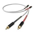 Аудио- и видео кабелиNordost White lightning (RCA-RCA) 0.6m