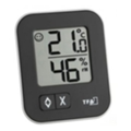 Настольные часы и метеостанцииTFA 30502601