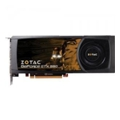 ВидеокартыZOTAC GeForce GTX580 ZT-50101-10P