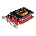 ВидеокартыPalit GeForce GT440 512 MB (NE5T4400HD51)