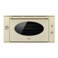 Духовые шкафыSmeg SF9800PRO