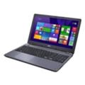 НоутбукиAcer Aspire E5-511G-P9WZ (NX.MQWEU.024)