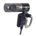 Web-камерыA4Tech PK-835MJ